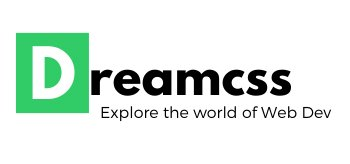 Dreamcss